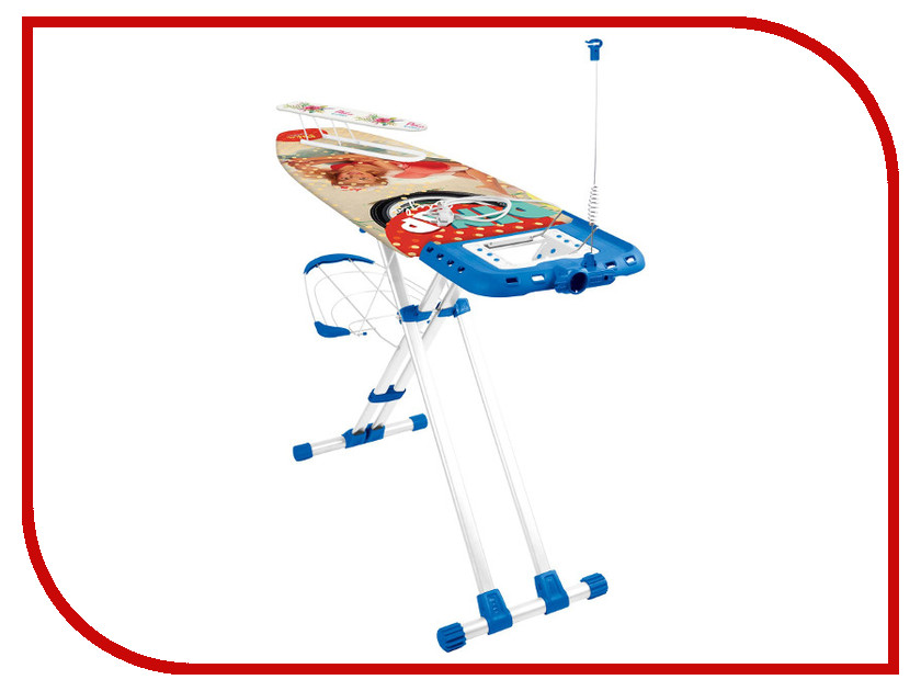 Гладильная доска Nika Валенсия 1 Pin-Up Пляж НВ1/4 dc 12v 40a 4 pin car auto power relay w 4 wire harness socket