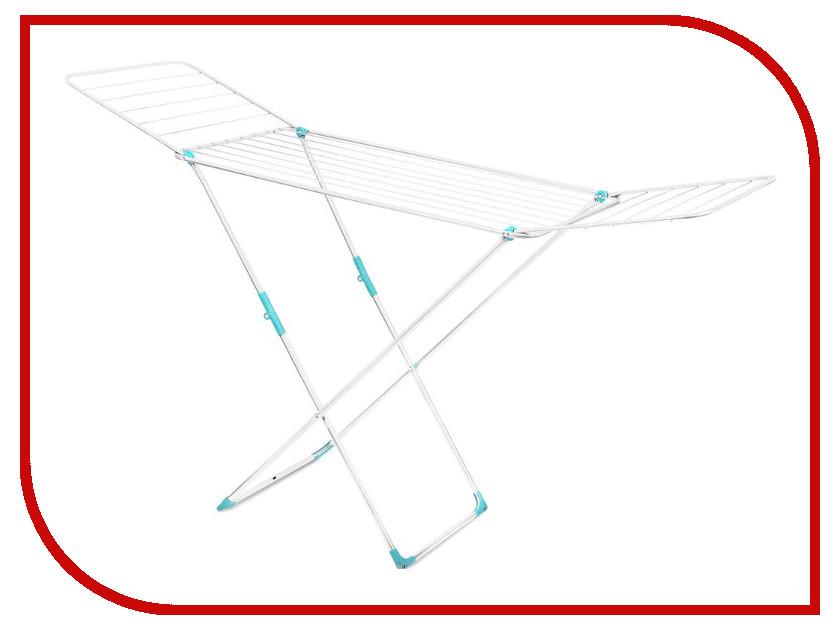 91a94dd5bacb Стройматериалы, спецтехника и электрический инструмент - поставки от ...