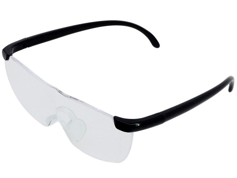 Лупа-очки Kromatech Big Vision 23149b244