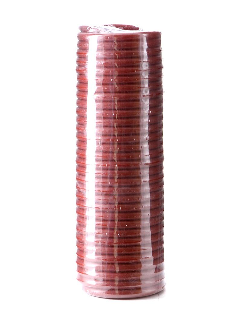 лучшая цена Шланг Elitech 0704.011500 7.5m
