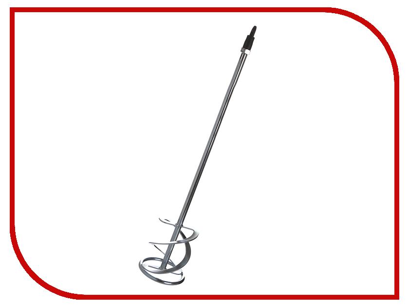 Мешалка Elitech 1820.012800 M14 120x590mm