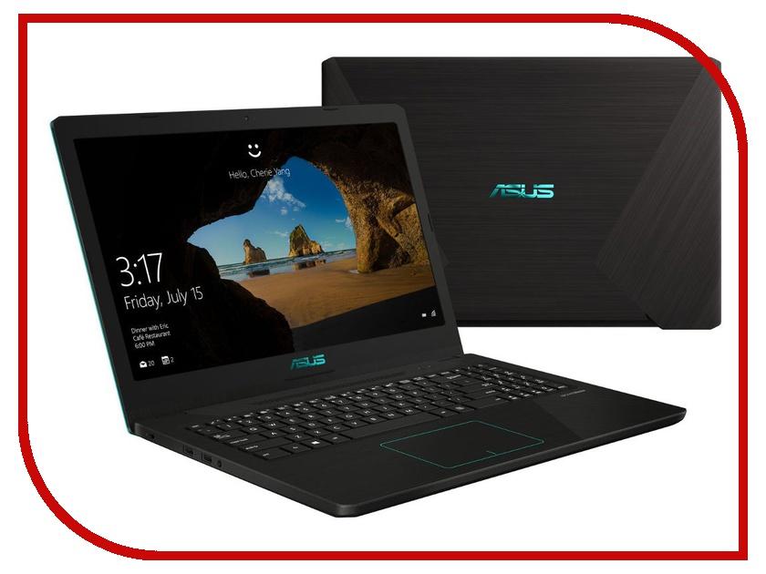 Ноутбук ASUS X570UD-E4021T 90NB0HS1-M03530 (Intel Core i5-8250U 1.6 GHz/8192Mb/1000Gb/nVidia GeForce GTX 1050 2048Mb/Wi-Fi/Cam/15.6/1920x1080/Windows 10 64-bit) моноблок asus zen aio zn270ie ra014t 90pt01r1 m00480 intel core i5 7400t 2 4 ghz 8192mb 1000gb nvidia geforce gt 940mx 2048mb wi fi bluetooth 27 1920x1080 windows 10 64 bit