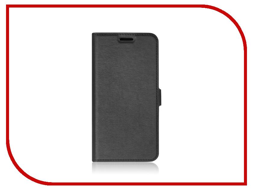 Аксессуар Чехол для Huawei P Smart DF Flip hwFlip-31 skylarpu 7 inch car gps navigation lcd screen display panel for l5f30394p00 tft lcd without touch