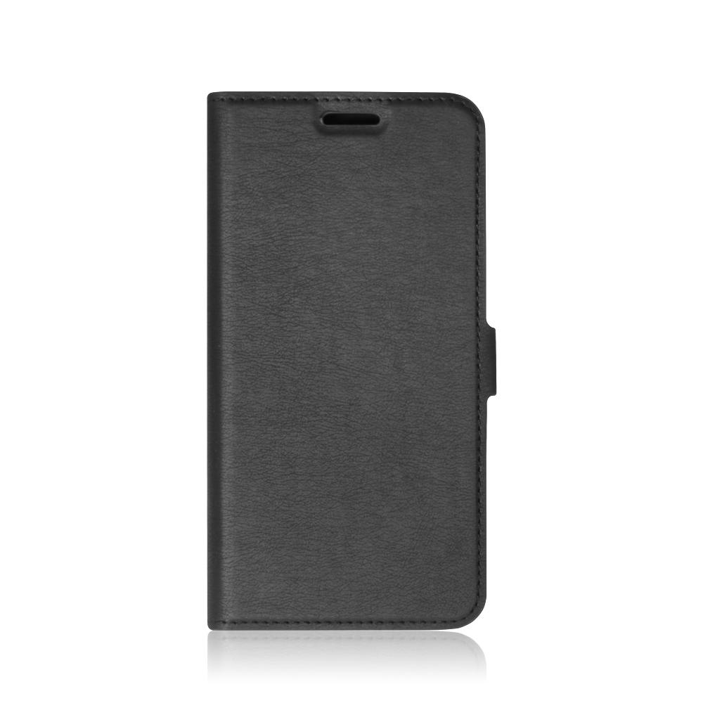 все цены на Аксессуар Чехол DF для Huawei P Smart Flip hwFlip-31 онлайн
