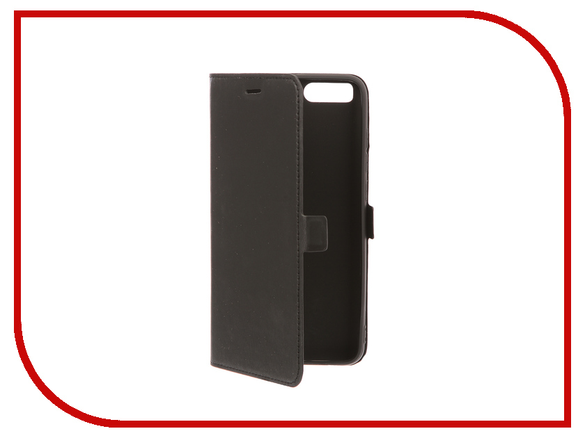 Аксессуар Чехол для Xiaomi Mi Note 3 DF Flip xiFlip-22 чехол для для мобильных телефонов lx culb 4 3 flip 3 3 smart 3
