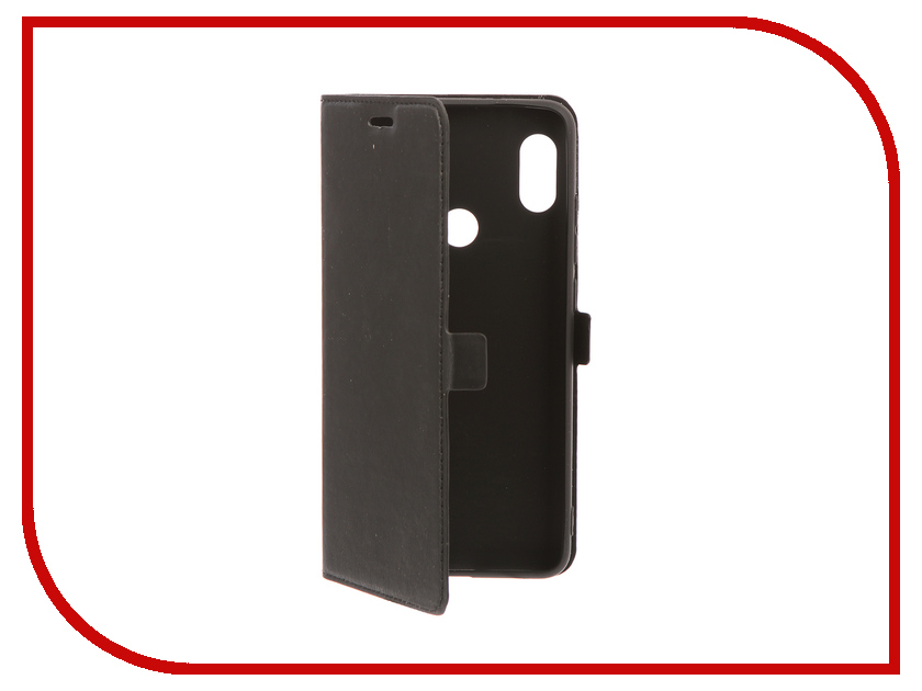 Аксессуар Чехол для Xiaomi Redmi Note 5 Pro DF Flip xiFlip-23 все цены