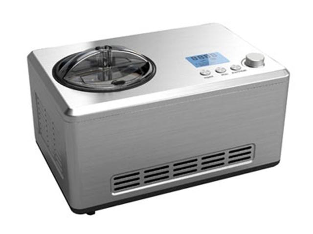 Мороженица Gastrorag ICM-2031