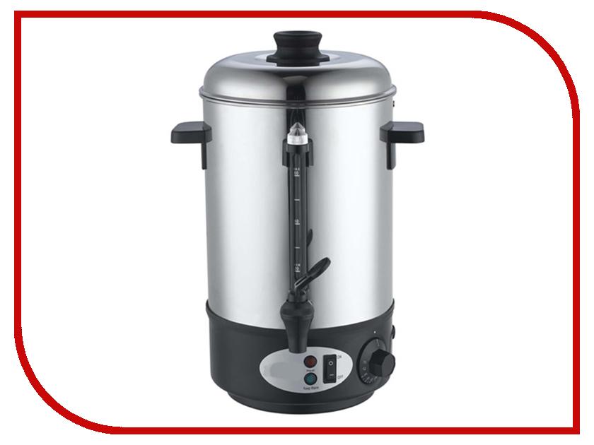 Термопот Gastrorag DK-60-Y термопот gastrorag dk wb 20