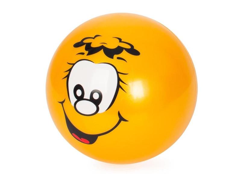 Мяч Larsen Апельсин 15cm GSS-2