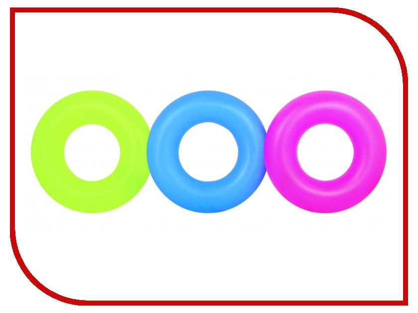 Надувной круг Bestway 36077