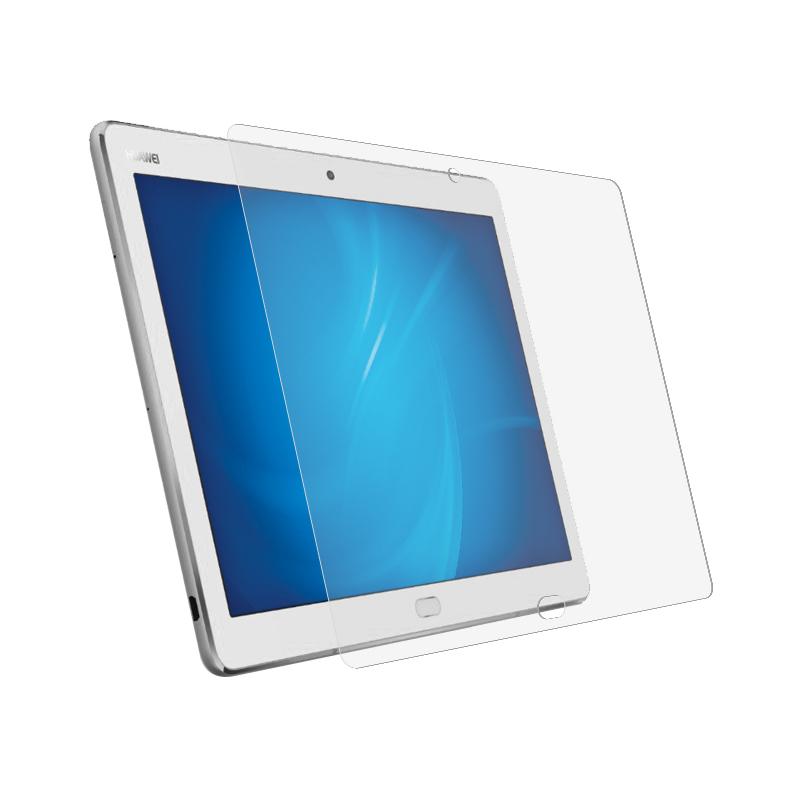 Аксессуар Закаленное стекло DF для Huawei M3 Lite 10 hwSteel-39 цена