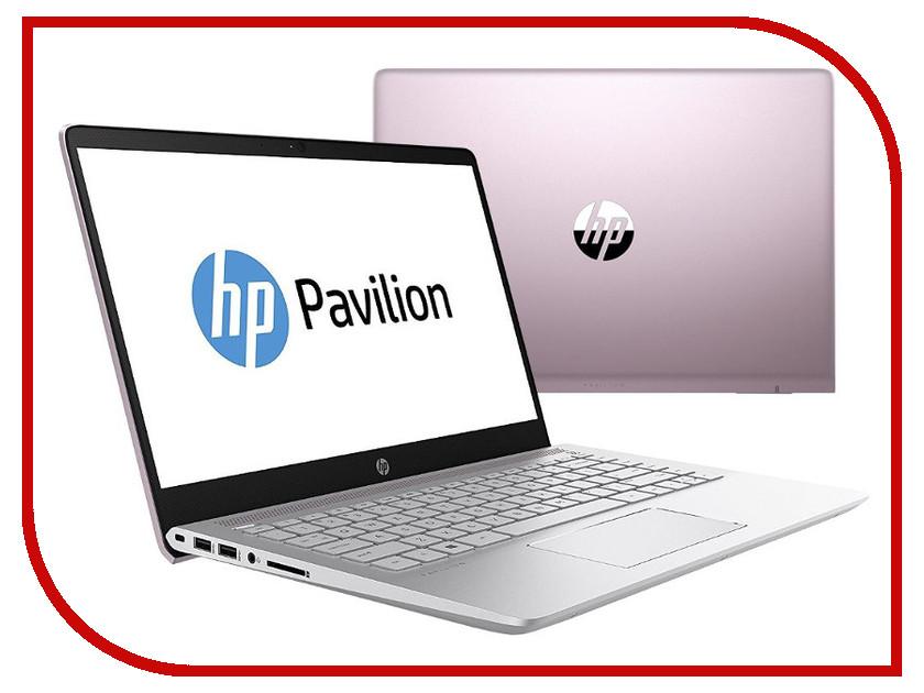 Ноутбук HP Pavilion 14-bf008ur 2CV35EA (Intel Core i5-7200U 2.5 GHz/6144Mb/256Gb SSD/No ODD/nVidia GeForce 940MX 2048Mb/Wi-Fi/Bluetooth/Cam/14.0/1920x1080/Windows 10 64-bit) ноутбук hp pavilion 14 bf104ur 2pp47ea intel core i5 8250u 1 6 ghz 6144mb 1000gb 128gb ssd no odd nvidia geforce 940mx 2048mb wi fi cam 14 0 1920x1080 windows 10 64 bit
