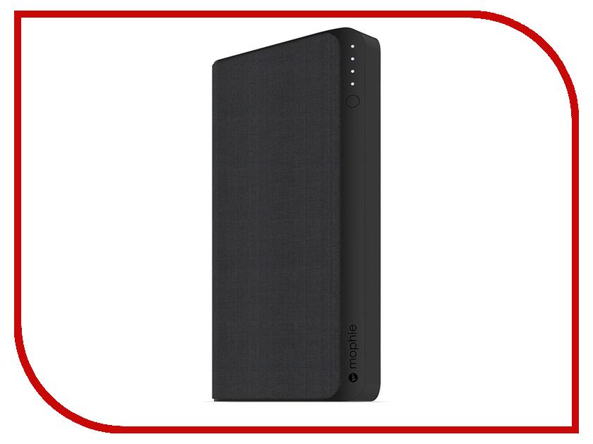 купить Аккумулятор Mophie Powerstation USB-C XXL по цене 7320 рублей