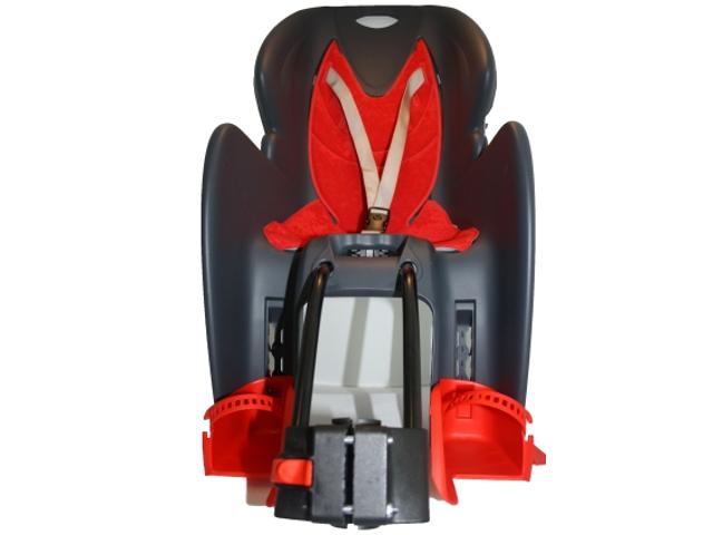 Vinca Sport VS 11500 Grey-Red запчасть vinca sport tube 18 18 1 75 1 95