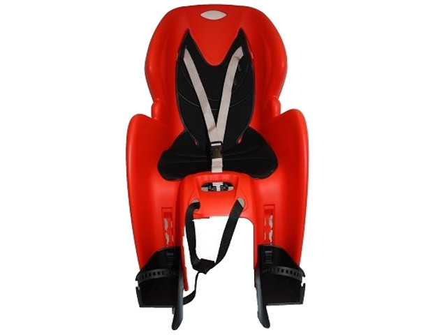 Vinca Sport VS 11600 Red