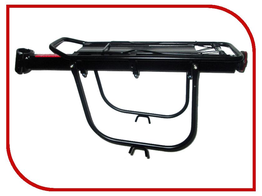 Багажник Vinca Sport H-AL 19