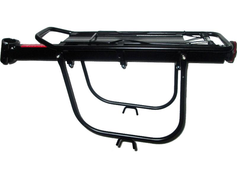 лучшая цена Багажник Vinca Sport H-AL 19