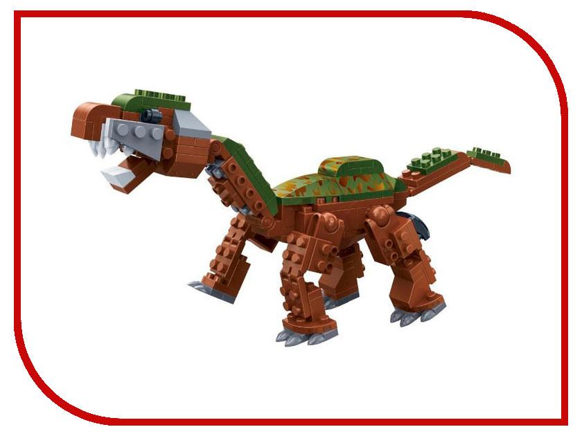 Конструктор Banbao Бронтозавр 138 дет. 6858 / 187673