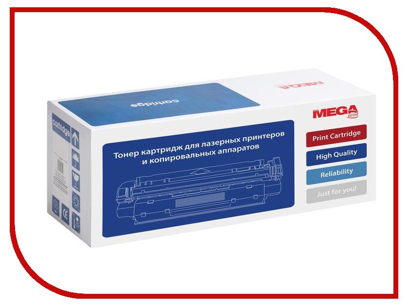 Картридж ProMega Print (TN-2080) Black для Brother HL-2130/DCP-7055R 454536