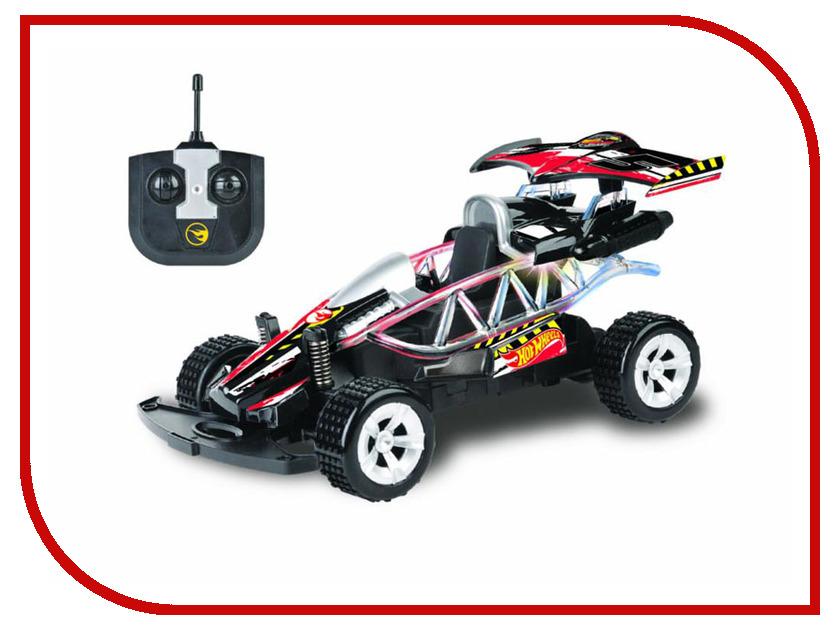 Игрушка 1Toy Hot Wheels Black T10974