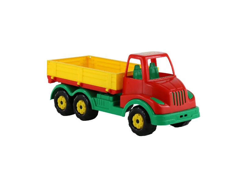 Игрушка Полесье Wader Муромец 44044 игрушка полесье муромец 48585