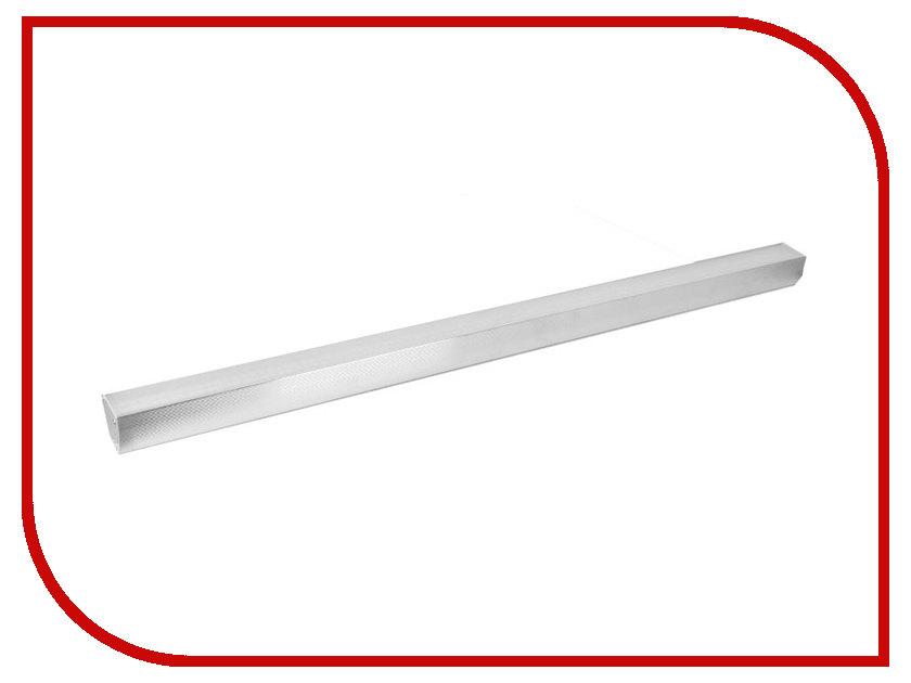 Светодиодный фитосветильник Ярчесвет WST 08-056-70-4
