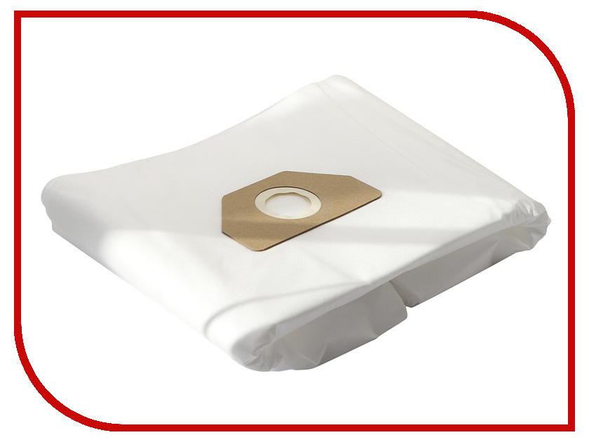 Пылесборник Elitech 2310.000700 10шт для ПС 1235А цена