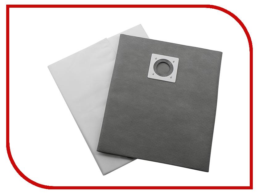 Пылесборник Elitech 2310.000900 1шт для ПС 1235А бетоносмеситель elitech б 160