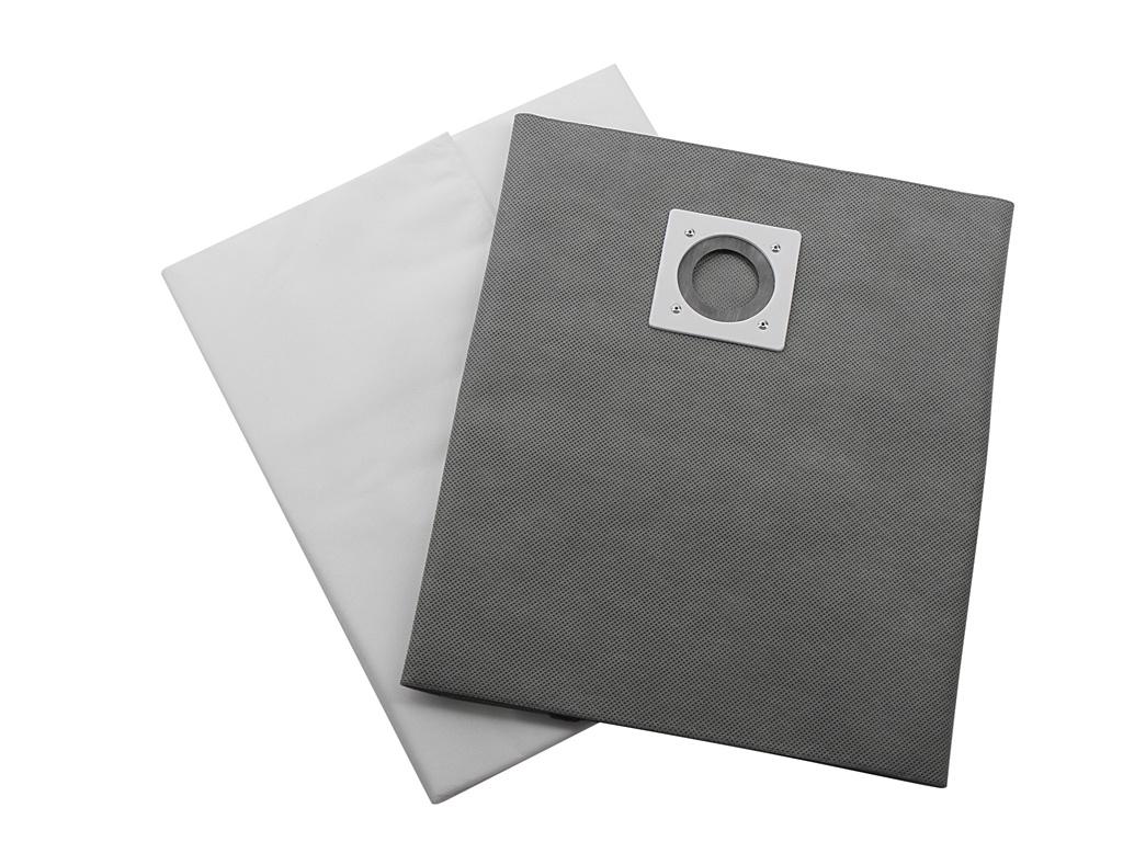 Пылесборник Elitech 2310.000900 1шт для ПС 1235А строительный пылесос elitech пс 1235а