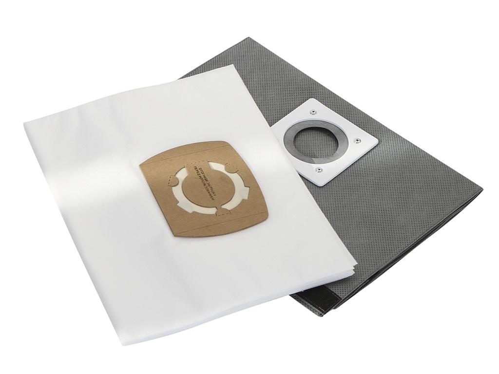 Пылесборник Elitech 2310.001500 1шт универсальный UN-1 20l