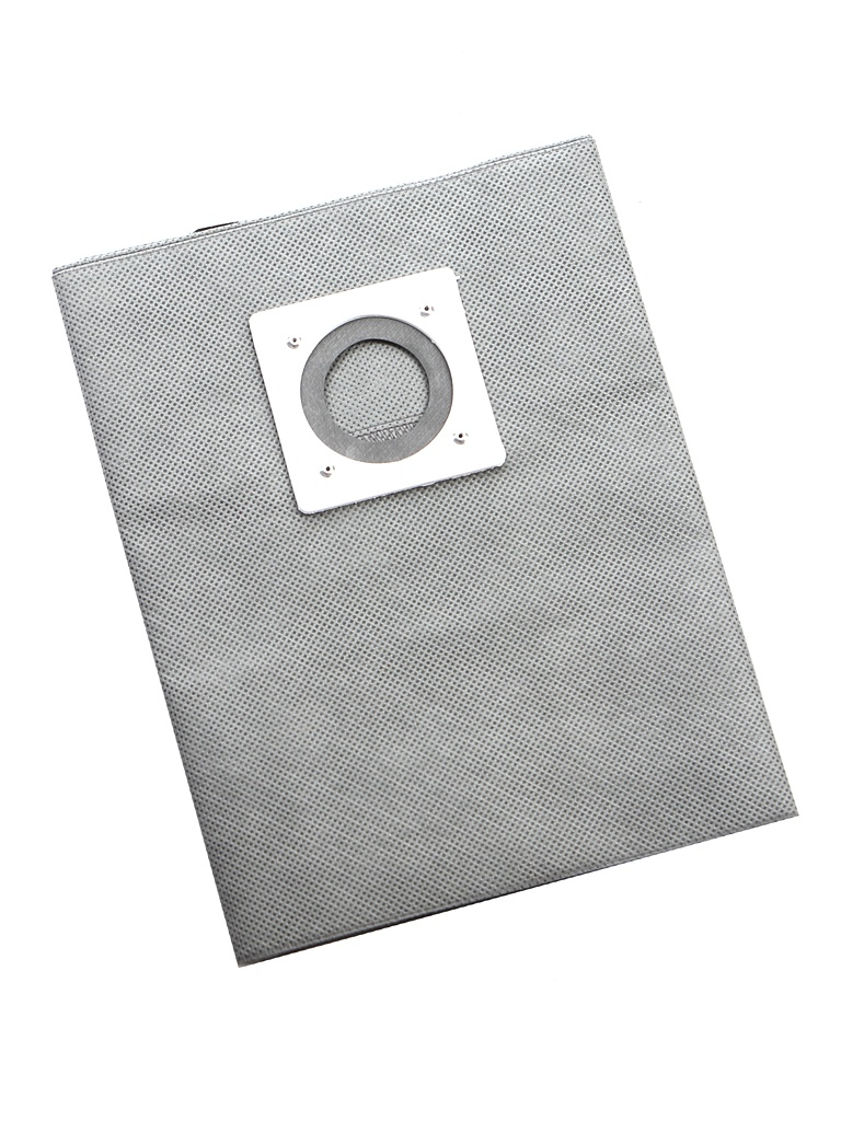 Пылесборник Elitech 2310.001800 1шт универсальный UN-4 36l