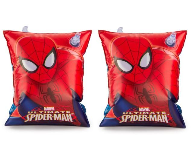 Нарукавники BestWay Spider-Man 98001