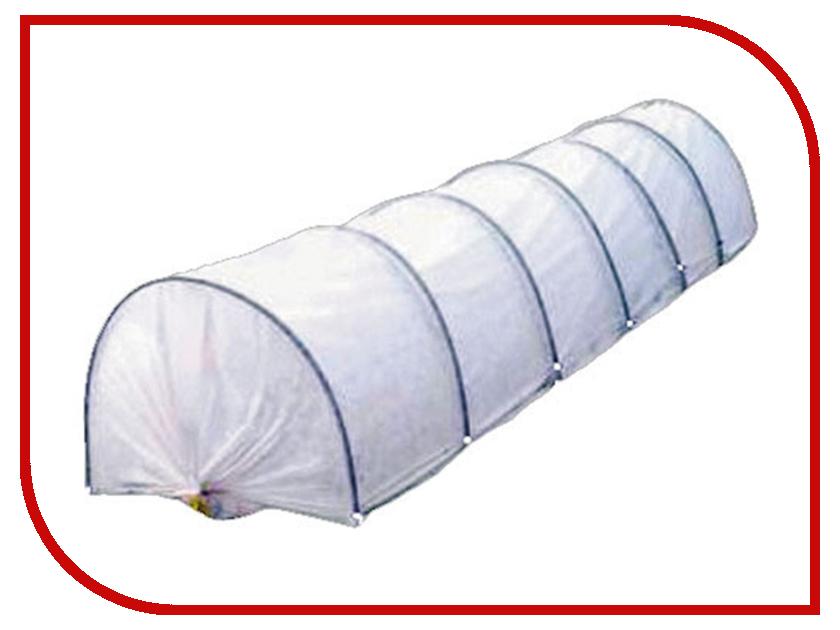 Купить Парник в сборе 6m (7 пластиковых дуг) 66-3-006, Без производителя