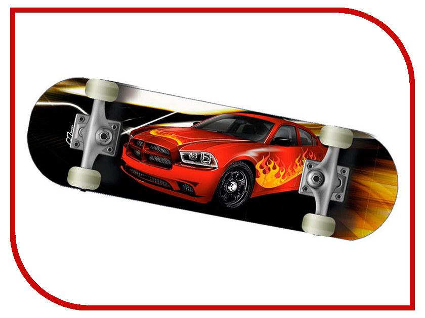 Скейт Спортивная Коллекция SC CAR SP-546 Mini-board original roland sp 300 sp 300v sp 540v panel board w840605010 printer parts