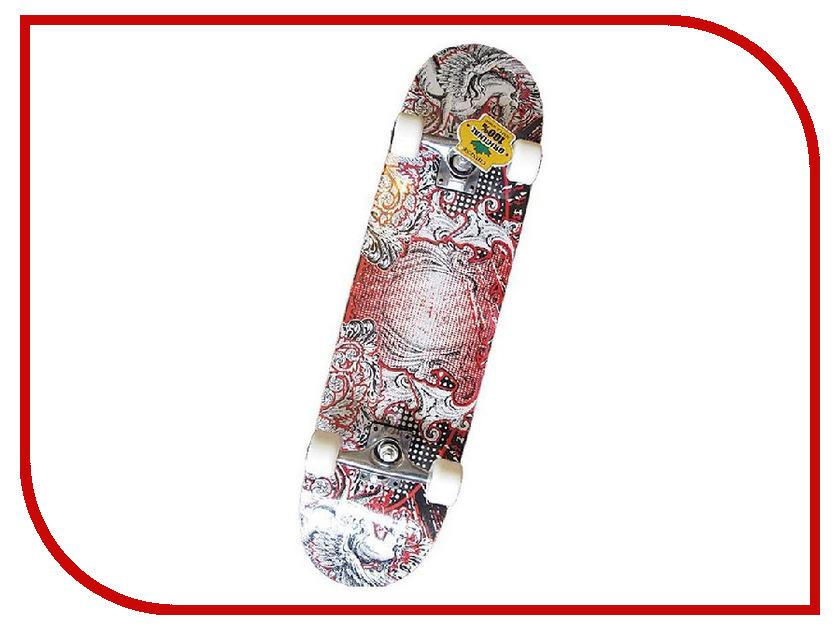 цена на Скейт MaxCity Pegas