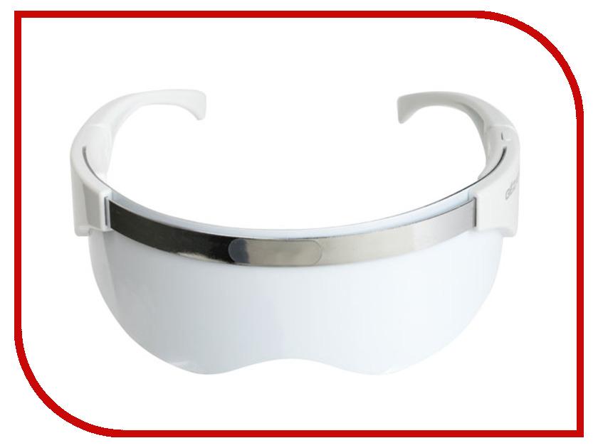 Прибор по уходу за кожей лица Gezatone m1018 beurer прибор по уходу за кожей лица fc76