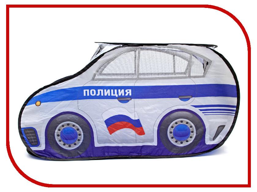 Игрушка Палатка Veld-Co Полиция 59228