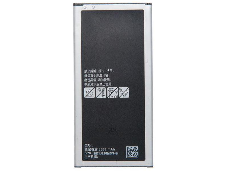 Аккумулятор RocknParts Zip для Samsung Galaxy J7 2016 SM-J710F