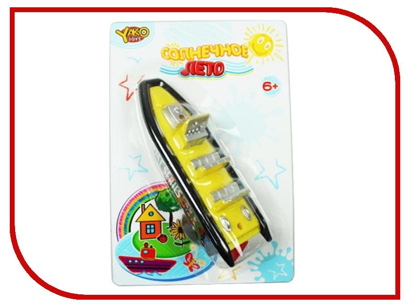 Игрушка Veld-Co Катер 57259 игрушка veld co катер 62160
