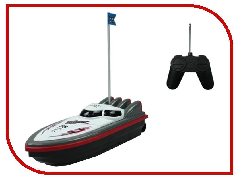 Игрушка Veld-Co Катер 57261 спортивные игровые наборы veld co аэрофутбол
