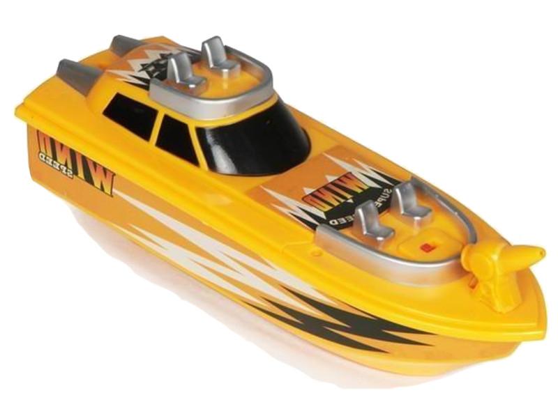 Игрушка Veld-Co Катер 57254 игрушка veld co катер 57254