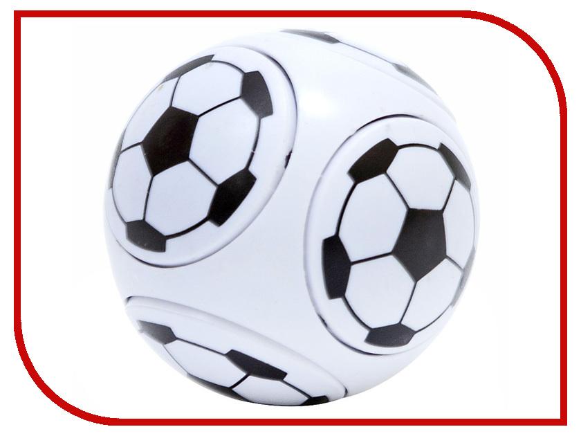 Игрушка антистресс Veld-Co Шар 62815