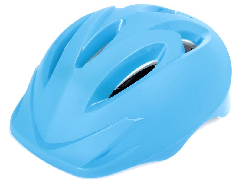 Шлем Veld-Co 51706