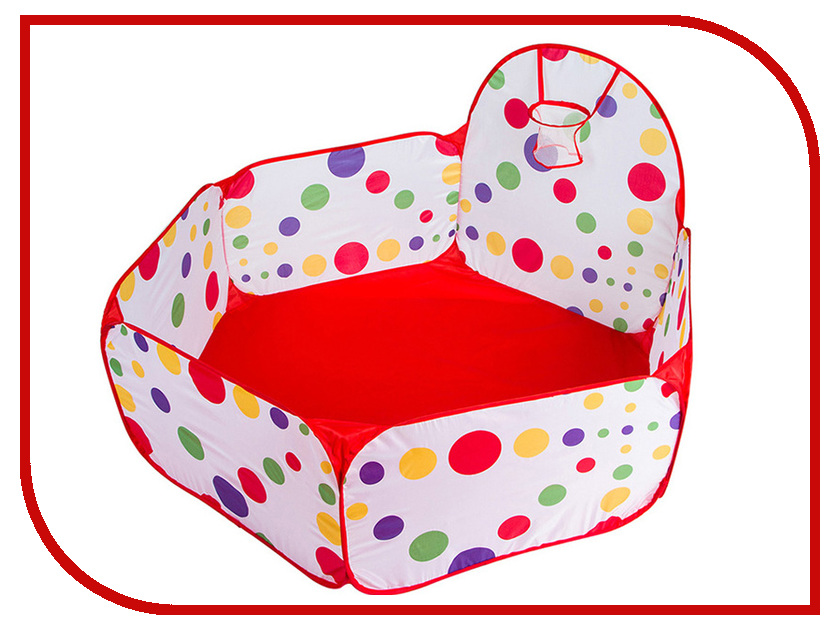 Игрушка Палатка Veld-Co Игровой домик 50431 veld co игровой набор с куклой детская поликлиника 47892