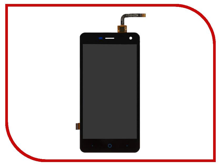 Дисплей Zip для ZTE Blade L3 лампа byd l3 l3 l3 l3