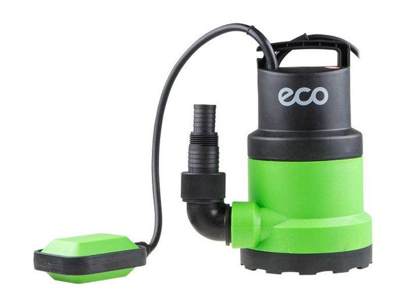 Насос Eco CP-404