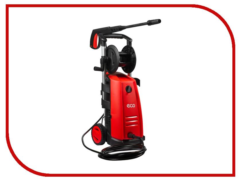 Мойка Eco HPW-1520RS
