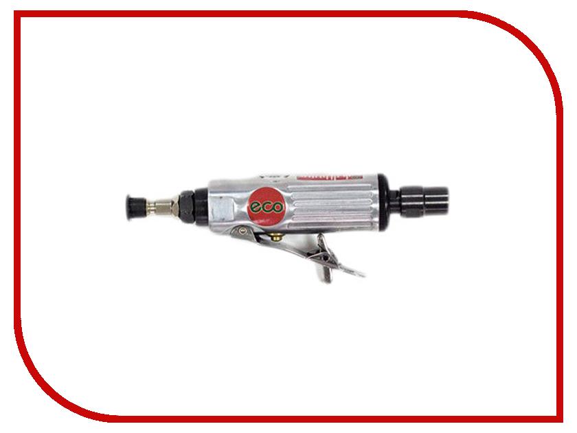 Шлифмашина пневматическая ECO ADG25-6/3 whirlpool adg 7200