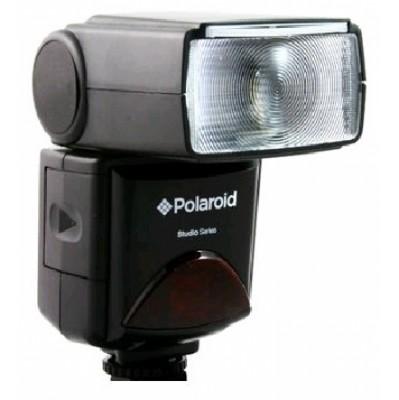 Вспышка Polaroid PL144 Power Zoom for Pentax PL144-AZ-PE