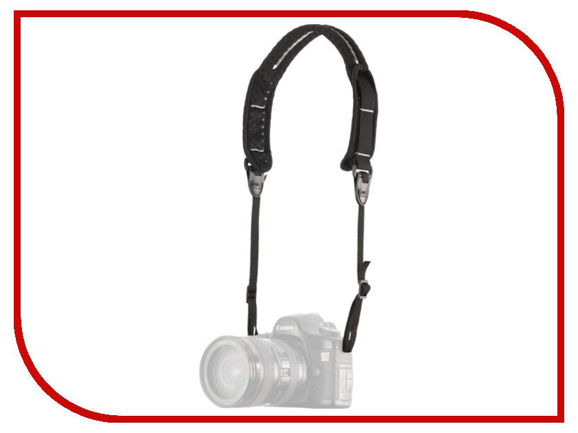 Аксессуар Kata KT DL-C-STRAP Camera Strap DL